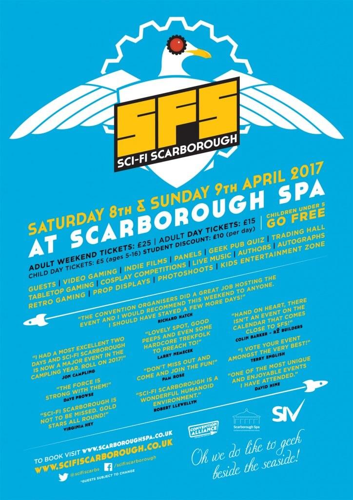 SFS_2017_Poster_A_WEB